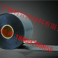 1.4mm特加强级聚丙烯防腐胶带,中石油品质
