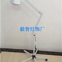 供应环保节能LED灯放大镜灯 美容无影灯