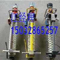 供应石家庄MQT-130/3.2气动锚杆钻机