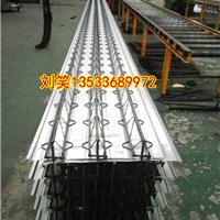 供应TD2-120钢筋桁架楼承板_海口钢筋桁架