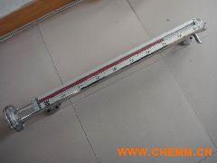 供应天然气测量、柴油测量、氯化钠液位计