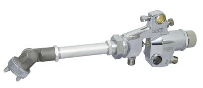 供应日本明治FA-100长杆喷枪
