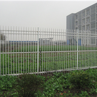 供应清远阳台护栏,楼梯扶手,围墙护栏厂家