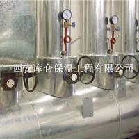 供应陕西设备罐体保温