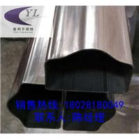 不锈钢扶手管201/304/316