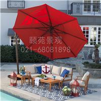 供应户外凉亭 帐篷太阳伞 庭院遮阳篷可定做