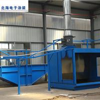供应浸漆设备-浸漆生产厂家
