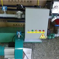 深圳市明扬热能科技有限公司