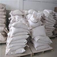供西宁腻子粉袋和青海化工袋公司