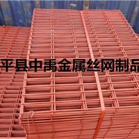 浙江建筑脚手架网片-钢芭网片双十一特惠价