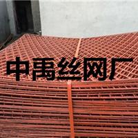 贵阳脚手架钢芭片专业制造商-高品质钢芭片