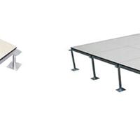 供应瓷砖架空地板