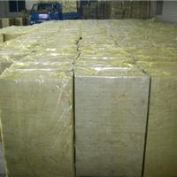 厂家直销岩棉板 岩棉卷毡 异形板