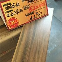 佛山瓷砖厂家瓷砖直销批发市场在哪里