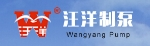 南京汪洋制泵有限公司