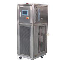 供应反应釜实验室使用制冷加热循环器
