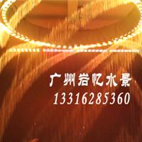 供应水幕安装|广州发布会水幕安装