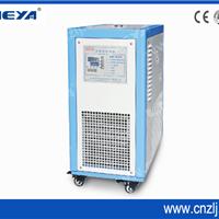 供应5℃~35℃开放式低温恒温水循环器