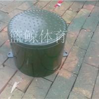 东莞单兵训练器材厂家户外拓展五部跨桩材质