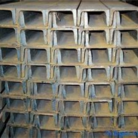昆明槽钢价格   昆明槽钢批发