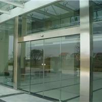 宁波玻璃门,奉化玻璃门