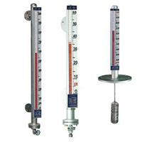 供应蒸馏水液位计、盐酸水箱测量液位计、