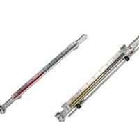 供应防爆磁翻板、水箱测量计、蒸馏水液位计