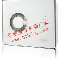 家用净水器OEM厂家商用直饮机ODM深圳净水机