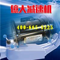 FME18 1/4HP�|大机|工业机械减速机刹车电机