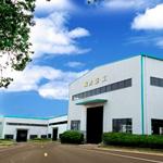 广西桂林航大重工机械有限公司