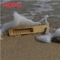 HOPO铝合金推拉门扣手BH60六型MA扣手