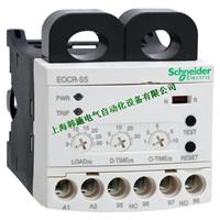 施耐德EOCR(原韩国三和)EOCR-SS1