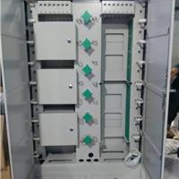 供应特价室内576芯odf光纤配线架配线柜