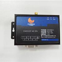 基于 GPRS DTU储罐无线监控系统解决方案