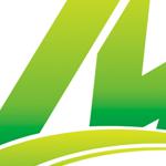 武汉申美特机电设备有限公司