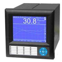 供应无纸记录仪(调节仪)DGR-R80X16ZZ系列