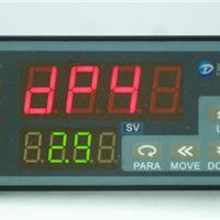 供应厦门道格尔测振仪DGR-RZD-DP系列