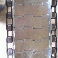 不锈钢链板线 链板式传送带 链板式输送机