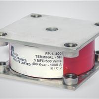 FP-1-400����ALCON