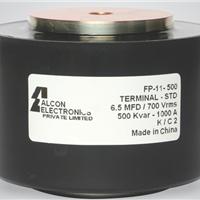 FP-11-500����ALCON