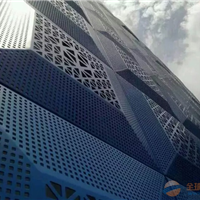 供应天津幕墙铝单板/铝单板外墙面