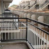 供应锌钢阳台防护栏杆