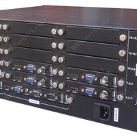 BEC-MV16-16HVC十六画面分割器 HDMI分割器