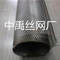 吉林菱形粮仓钢丝网实体厂家-辽源4mm粮仓网