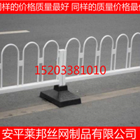 畅销产品 镀锌锌钢护栏 耐高温