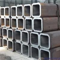 镀锌方矩管厂家|热镀锌、镀锌带方矩管厂家