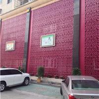广州商场电梯包边铝单板