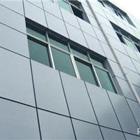 湖南优质氟碳银粉漆厂家批发报价