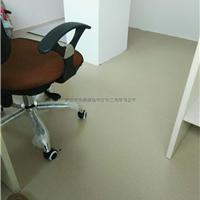 供应深圳PVC幼儿园地板价格实惠胶地板厂商