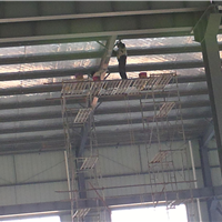 湖南钢结构超薄型防火涂料-湖南钢结构超薄型防火涂料施工报价